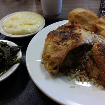 Photo Of Silver Sands Cafe Nashville Tn United States Yummy Once Again