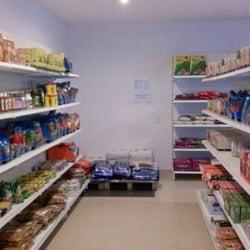 Sandhu Indian Store - Herbs & Spices - Seerosenstr  6