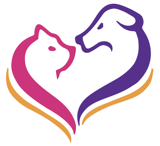 Corpus Christi (TX) United States  City new picture : Luxe Pet Care Dog Walkers Corpus Christi, TX, United States ...
