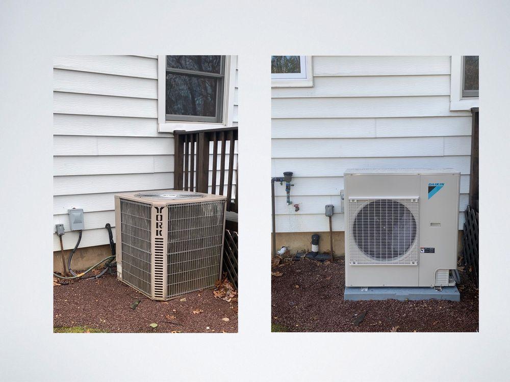 R A Nichols Plumbing & Heating: 13 Lake Ave, Helmetta, NJ