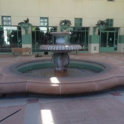 Photo Of Best Pool Tile Cleaning Palm Desert Ca United States