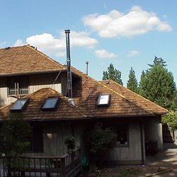 Photo Of AAA 1 Roof Care   Woodinville, WA, United States. Large