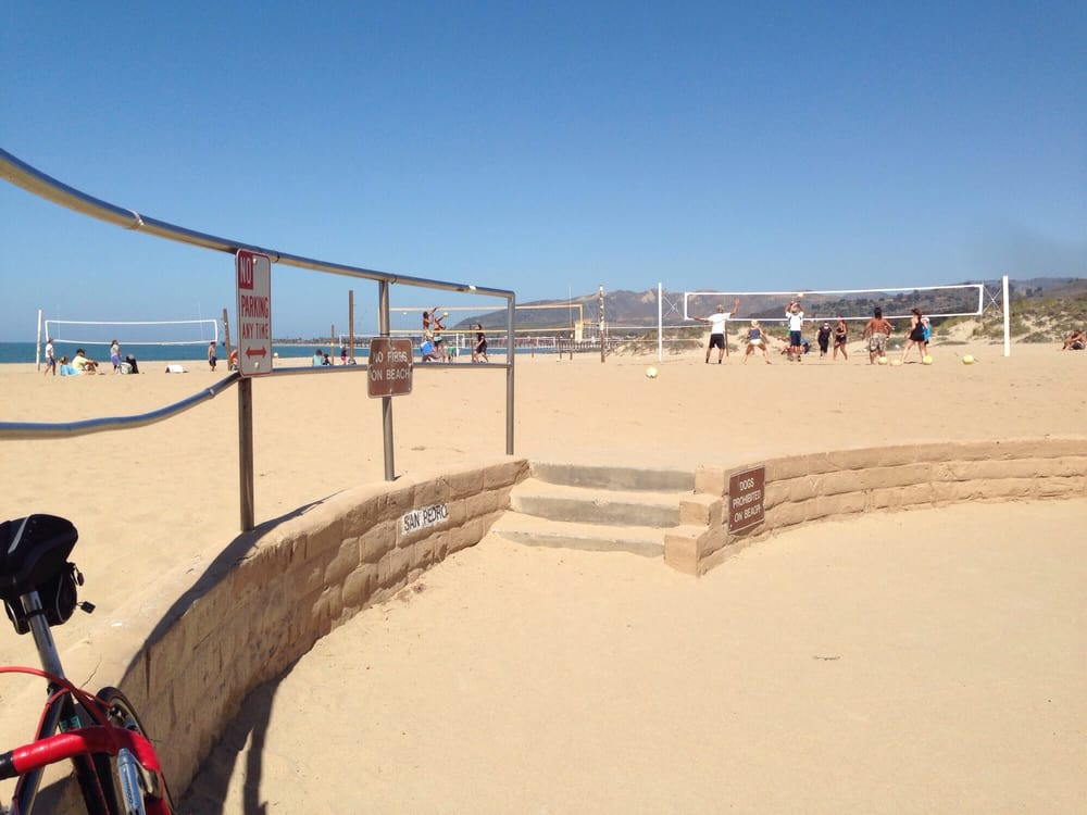 Ventura Beach Restaurants Yelp