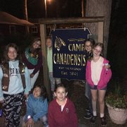 ... Photo of Camp Canadensis - Canadensis, PA, United States