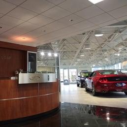 sugar loaf ford lincoln sales 15 photos car dealers 1222 w service dr winona mn phone. Black Bedroom Furniture Sets. Home Design Ideas