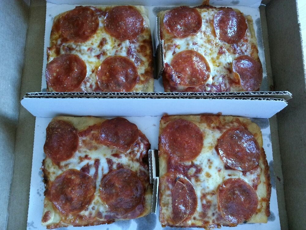 Order delivery online from Little Caesars Pizza in Lakewood. See the menu, prices, address, and more. Baby Pan!pan! Pizza Veggie Pizza Speciality Items Crazy Bread Crazy Sauce Little Caesars Italian Cheese Bread Little Caesars Pepperoni Cheese Bread Caesar Dips Speciality Items - Caesar Wings.