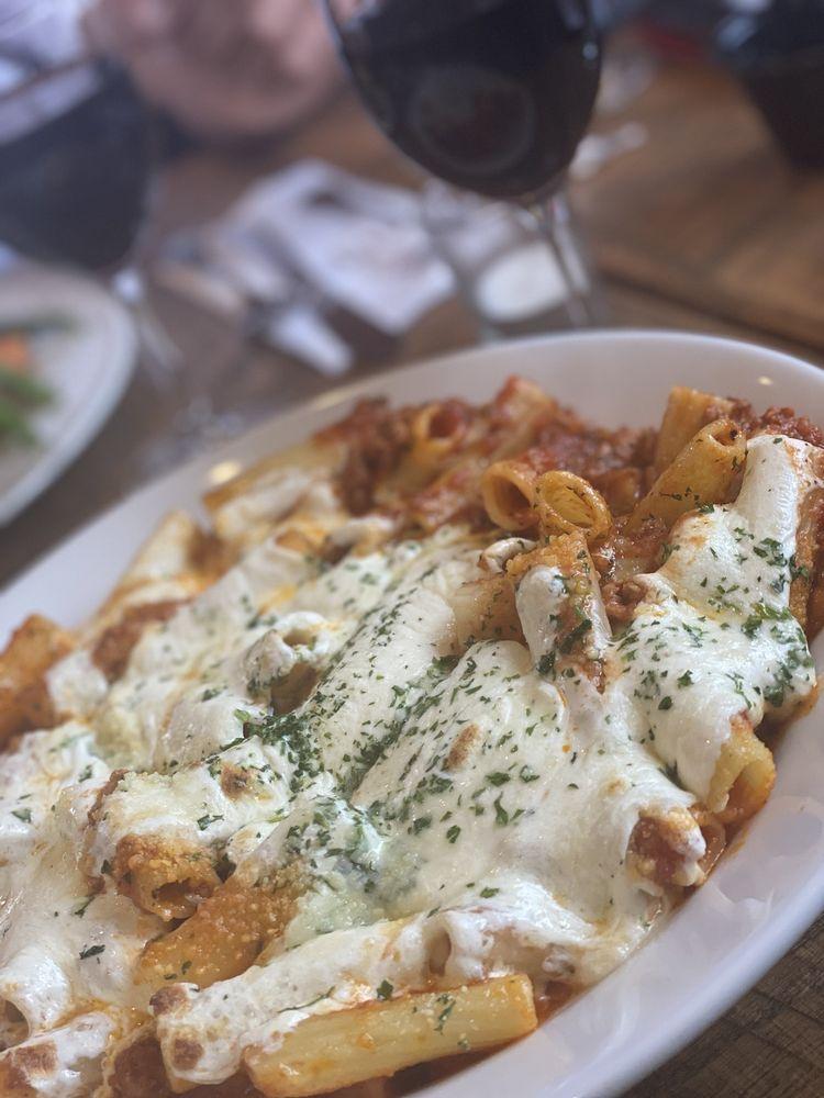 jace and bailey's italian kitchen: 62 Main St, Pine Bush, NY