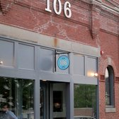 Photo Of 106 Kitchen And Bar   Portsmouth, NH, United States
