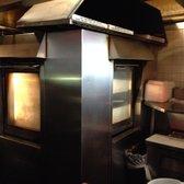 roto flex oven. photo of hoop\u0027s pizza \u0026 pub - peoria, il, united states. very cool roto flex oven