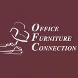 Photo Of Office Furniture Connection   Blue Ash, OH, United States