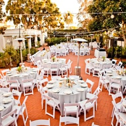 Photo Of The Abbey Catering Event Design Co