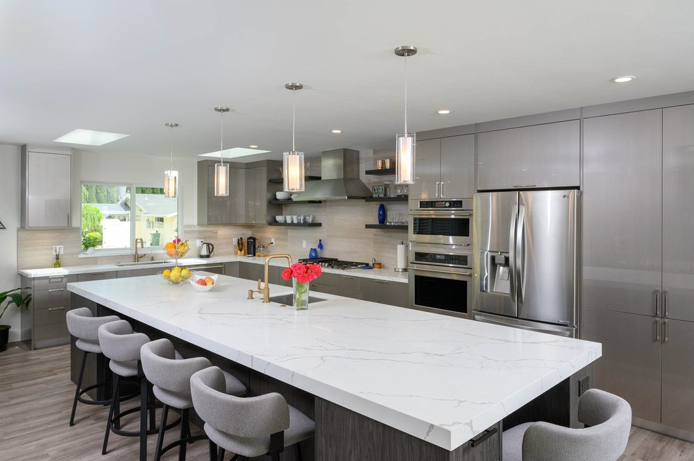 Younger Brothers Builders: 1661 Botelho Dr, Walnut Creek, CA