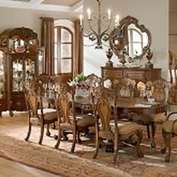 Charming Photo Of Forest Furniture   North Plainfield, NJ, United States
