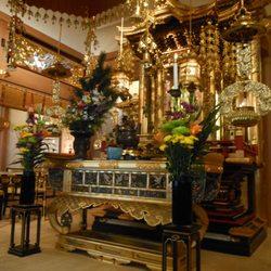 San Jose Buddhist Church Betsuin - 184 Photos & 20 Reviews