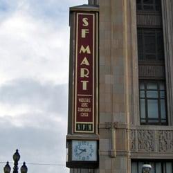 Photo Of San Francisco Furniture Mart   San Francisco, CA, United States