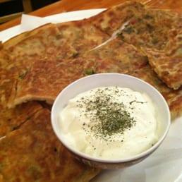 Ria r s local photos videos yelp for Aria grill cuisine
