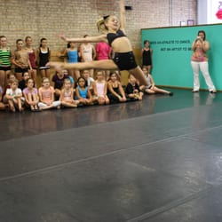Momentum performing arts performing arts 7781 w talcott ave photo of momentum performing arts chicago il united states dance moms m4hsunfo