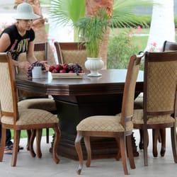 La Mesilla - Tienda de muebles - California 1102, Navojoa ... - photo#6