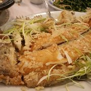 Fortune Wheel Chinese Food Levittown Menu
