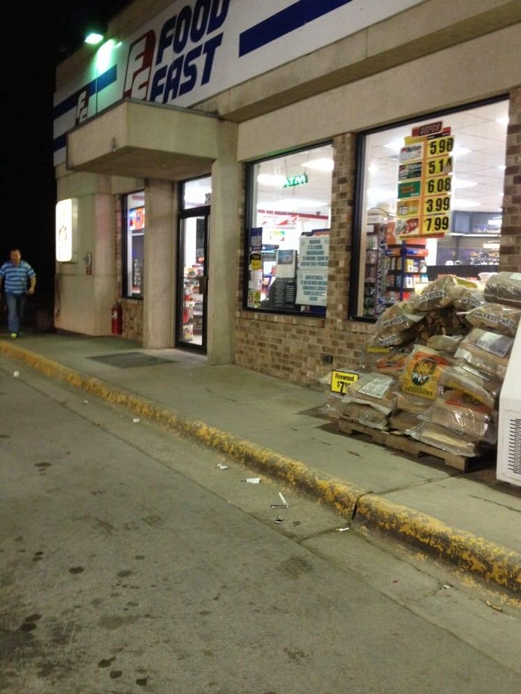 Montgomery's Shop-A-Lot: 3905 Bonham St, Paris, TX