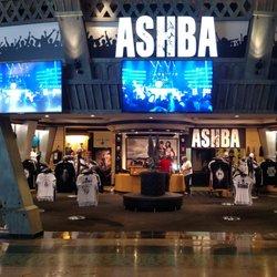 Ashba clothing 13 foto abbigliamento femminile 2000 for Fish store las vegas