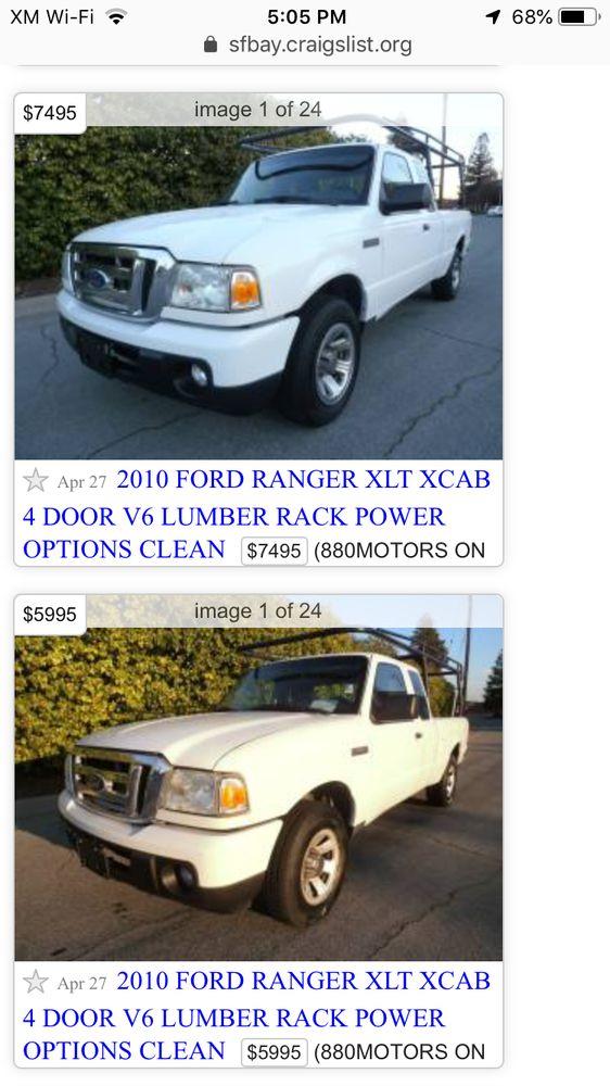 880 Motors