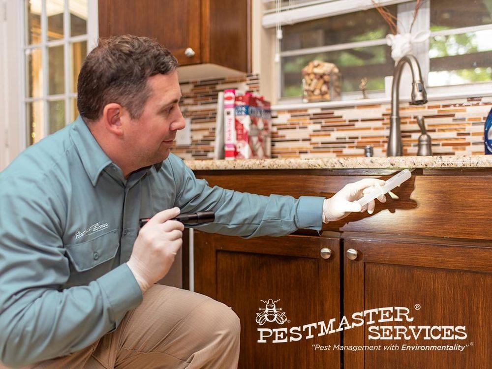 Pestmaster Services: Fulton, NY