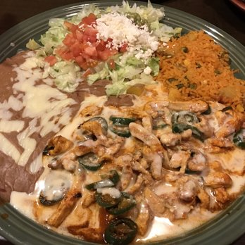 Mexican Restaurant Harlem Rd West Seneca