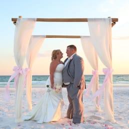Photo Of Sunshine Wedding Company