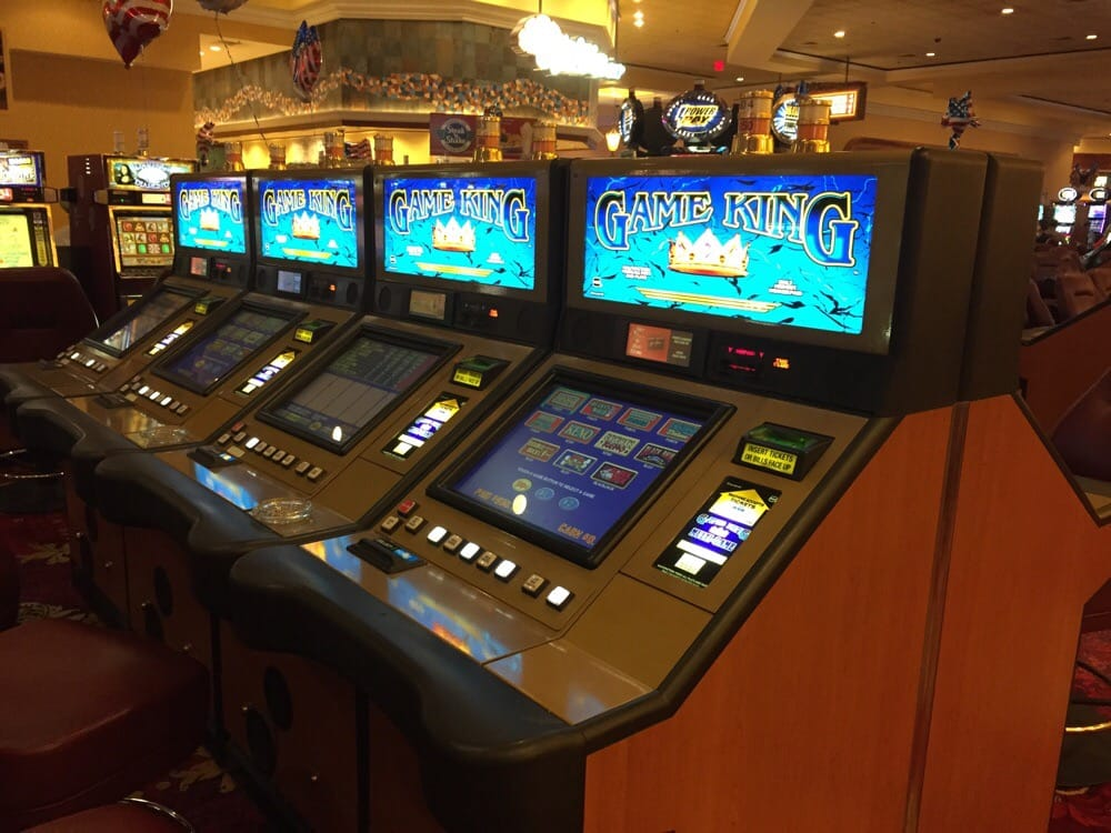 South point hotel casino and spa las vegas nv united states