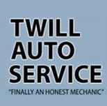Twill Auto Service: 9545 47th Ave N, Saint Petersburg, FL