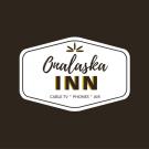 Onalaska Inn: 651 2nd Ave S, Onalaska, WI