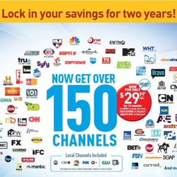 Can Directv charge me a cancellation fee when we were forced to move by the military?