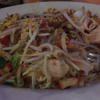 Best Chinese Food Mt Airy Md
