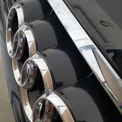 Z Xpress Car Wash New 13 Reviews Car Wash 13310 Shelbyville