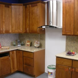 kitchen cabinets sacramento de porter