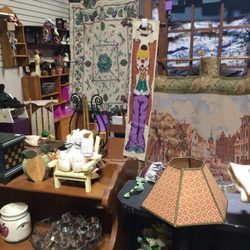 Merveilleux Photo Of Thrifty Witch Consignment Shoppe   Bellingham, MA, United States