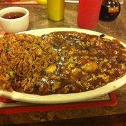 Genial Me So Love Big Photo Of Mandarin Kitchen   Southgate, MI, United States.  Shrimp With Lobster Sauce