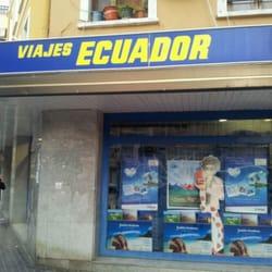 calle ecuador valencia