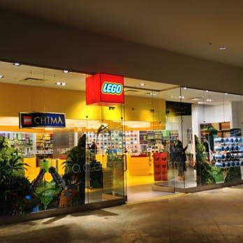 The LEGO Store - Toy Stores - 651 Kapkowski Rd, Elizabeth, NJ ...