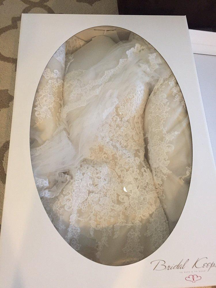 wedding dress dry cleaners near me did wedding dress