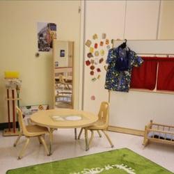 redmond preschools kiddie academy of redmond 42 photos preschools 23445 918
