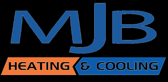 MJB Heating And Cooling: 2250 N Nelson Dr, Derby, KS