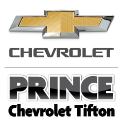 Photo Of Prince Chevrolet Of Tifton   Tifton, GA, United States ...