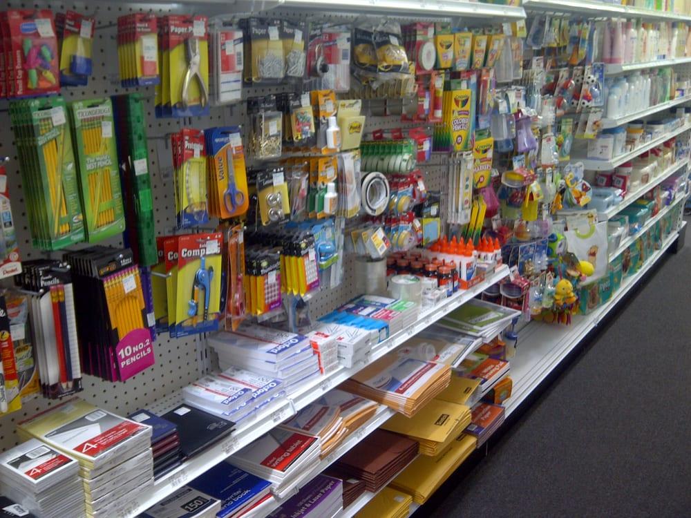 Danny's Pharmacy: 1632 Bruckner Blvd, Bronx, NY