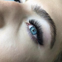 ab784cea0cd Top 10 Best Eyelash Extensions in Tucson, AZ - Last Updated July ...