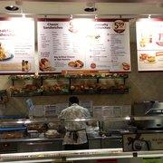 Five dollar Fridays Photo of Safeway Signature Cafe - Honolulu, HI, United States ...