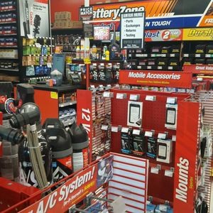 Forbidden USA - Auto Parts & Supplies - 2065 W Gaylord St