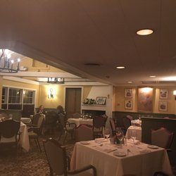 Photo Of Restaurant X Congers Ny United States Dining Room To Left