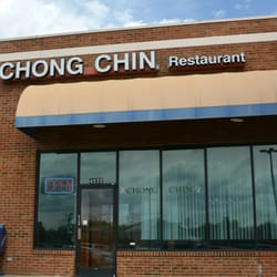 Harrisburg Nc Chinese Restaurants